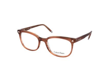 Gafas graduadas Calvin Klein CK5972-231