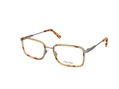 Gafas graduadas Calvin Klein CK8059 043