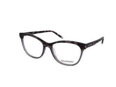 Gafas graduadas Calvin Klein CK5975-037