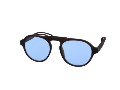 Gafas de sol Calvin Klein Jeans CKJ19502S-201