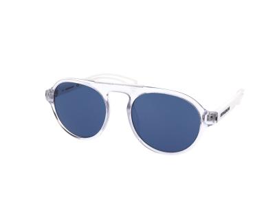 Gafas de sol Calvin Klein Jeans CKJ19502S-971