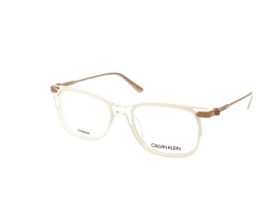 Gafas graduadas Calvin Klein CK18704-742