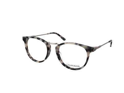 Gafas graduadas Calvin Klein CK18721-106