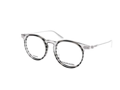 Gafas graduadas Calvin Klein CK18705-073