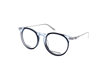 Gafas graduadas Calvin Klein CK18705 449