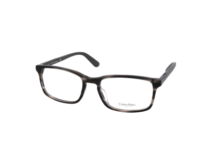Gafas graduadas Calvin Klein CK7943-003