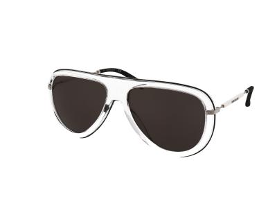 Gafas de sol Calvin Klein Jeans CKJ19704S-001