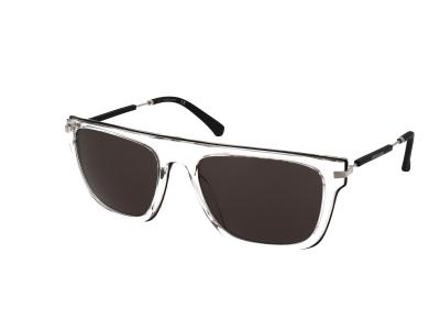 Gafas de sol Calvin Klein Jeans CKJ19705S-001
