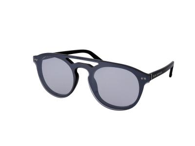 Gafas de sol Calvin Klein CK19500S-045