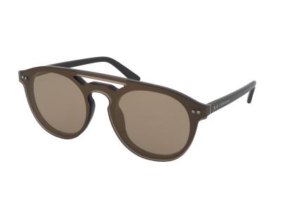 Gafas de sol Calvin Klein CK19500S-717