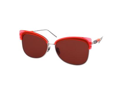 Gafas de sol Calvin Klein CK19701S-856