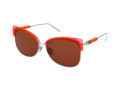Gafas de sol Calvin Klein CK19701S 856