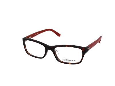 Gafas graduadas Calvin Klein CK5691-503
