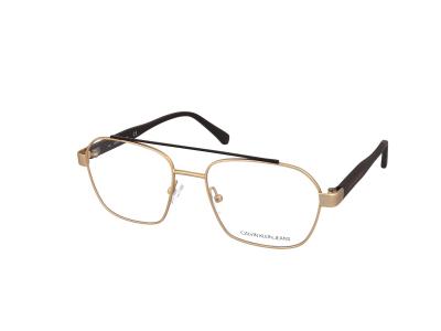 Gafas graduadas Calvin Klein Jeans CKJ19301-717