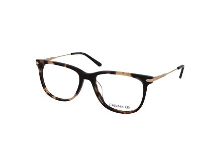 Gafas graduadas Calvin Klein CK19704-244