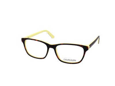 Gafas graduadas Calvin Klein CK18515-241