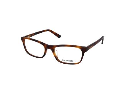 Gafas graduadas Calvin Klein CK18516-240