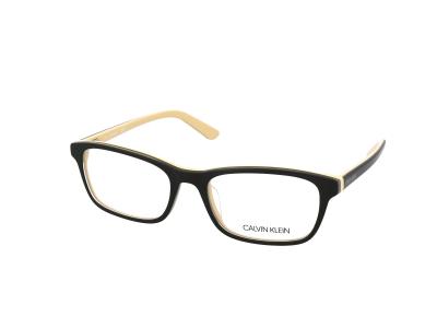 Gafas graduadas Calvin Klein CK18516-311