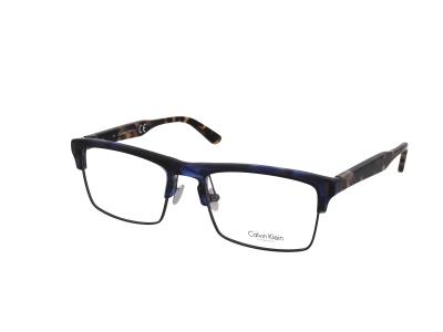 Gafas graduadas Calvin Klein CK8555-412