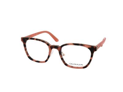 Gafas graduadas Calvin Klein CK18512-665