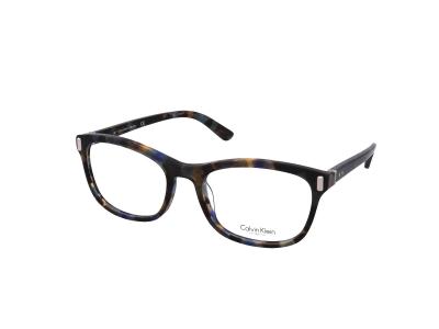 Gafas graduadas Calvin Klein CK8534-422