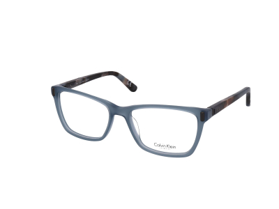 Gafas graduadas Calvin Klein CK8558-450