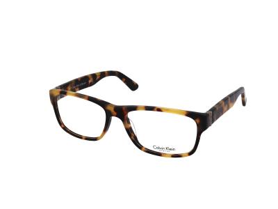 Gafas graduadas Calvin Klein CK8516-281