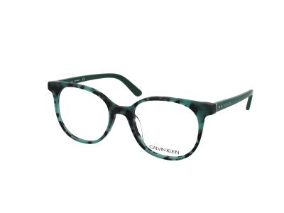 Gafas graduadas Calvin Klein CK18538-352
