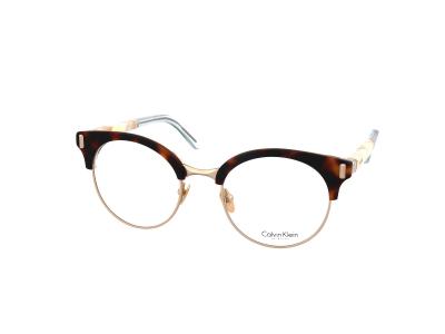 Gafas graduadas Calvin Klein CK8569-236