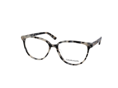 Gafas graduadas Calvin Klein CK18514-106