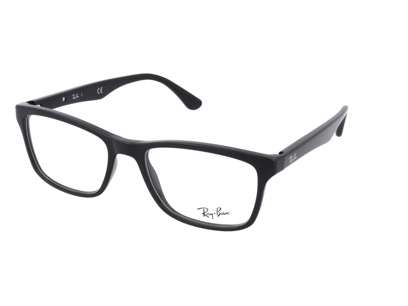 Gafas graduadas Ray-Ban RX5279 - 2000