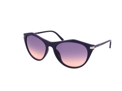 Gafas de sol Calvin Klein CK18536S-501