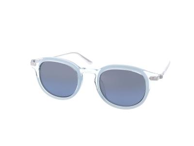 Gafas de sol Calvin Klein CK18701S-451