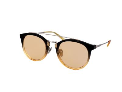 Gafas de sol Calvin Klein CK18720S-725