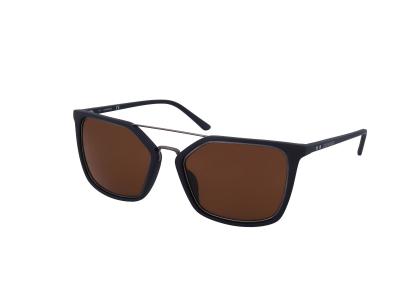 Gafas de sol Calvin Klein CK18532S-410