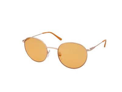 Gafas de sol Calvin Klein CK18104S-717