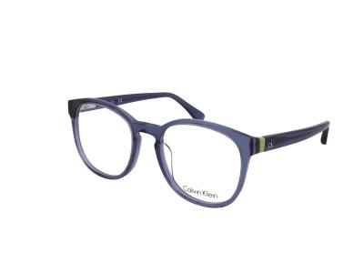 Gafas graduadas Calvin Klein CK5880-423