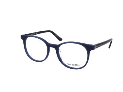 Gafas graduadas Calvin Klein CK19521-410
