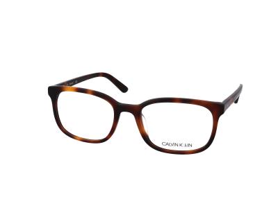 Gafas graduadas Calvin Klein CK19514-240