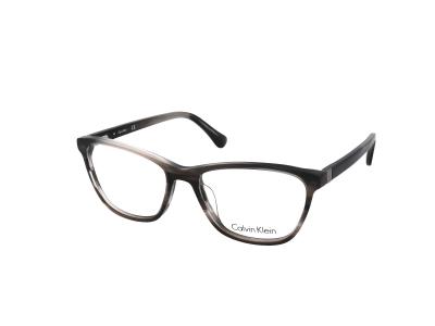 Gafas graduadas Calvin Klein CK5883-043