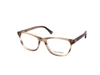 Gafas graduadas Calvin Klein CK5883-240