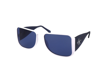 Gafas de sol Calvin Klein Jeans CKJ18501S-100