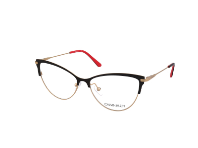 Gafas graduadas Calvin Klein CK19111-201