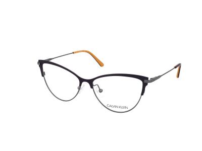 Gafas graduadas Calvin Klein CK19111-501