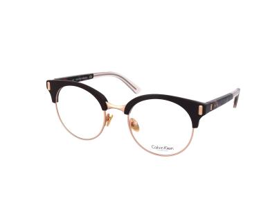 Gafas graduadas Calvin Klein CK8569-611