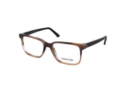 Gafas graduadas Calvin Klein CK8581-263