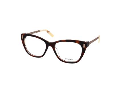 Gafas graduadas Calvin Klein CK8568-236