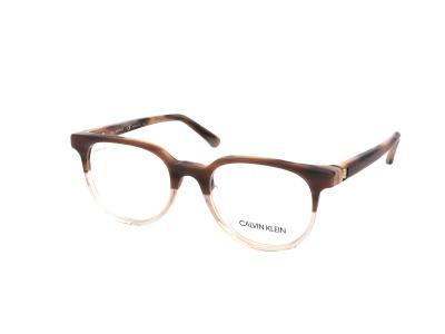 Gafas graduadas Calvin Klein CK8582-247