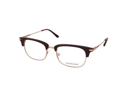 Gafas graduadas Calvin Klein CK19105-210