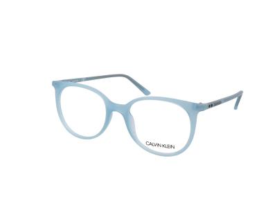Gafas graduadas Calvin Klein CK19508-450